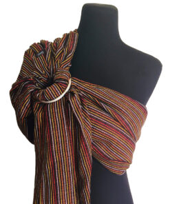 Wanderlust-brown-wrap-2