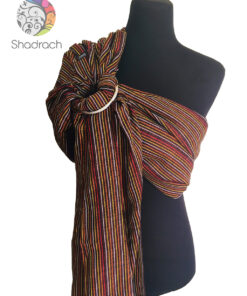 Wanderlust-brown-wrap
