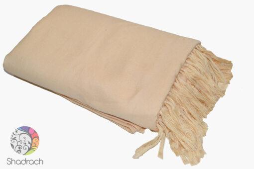 Sandy wrap